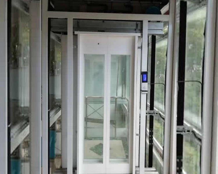 6层家用电梯