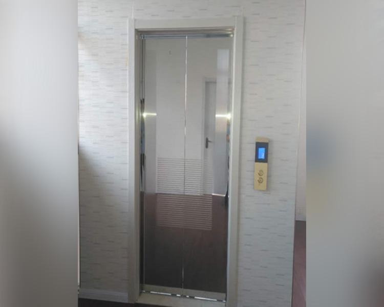 家用楼道电梯